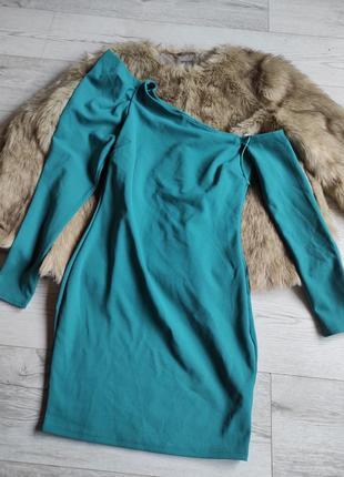 Платье 10р