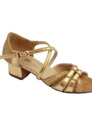 Туфли танцевальные 🔥 бонус внутри🔥