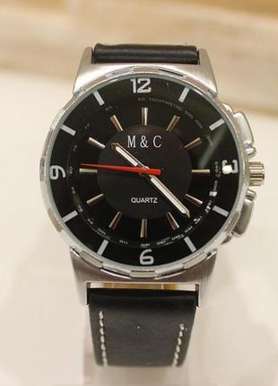 Часы мужские / часы наручные