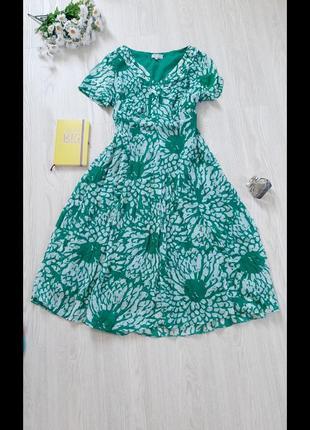 Платье шикарное  ❤❤❤ сукня чудова 18рр