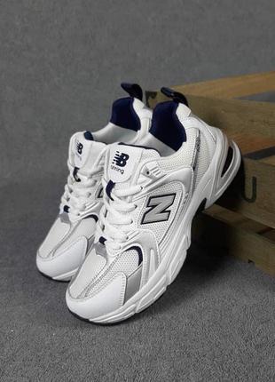 Жіночі кросівки new balance 530 (36-41)