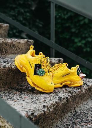 Женские кроссовки популярного бренда женская обувь