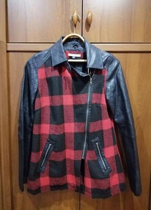 Классная куртка пальто