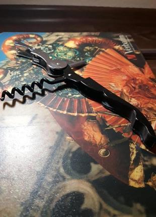 Нож универсал grand way.