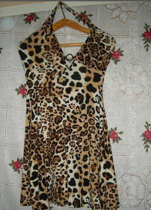 Супер платье,95%вискоза,5%эластан,150грн.