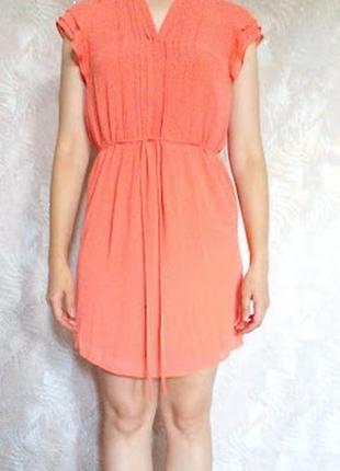 Сукня плаття платье xs, s