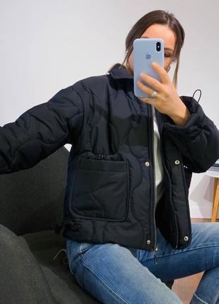 Куртка-жакет . весенняя куртка . куртка на осень . осеняя куртка . куртка тренд 2021. куртка s,m,l.