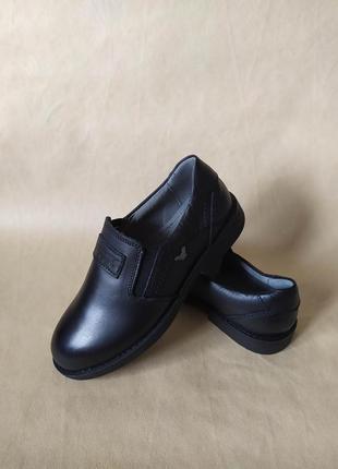 Топ продаж! модные туфли модель 2021