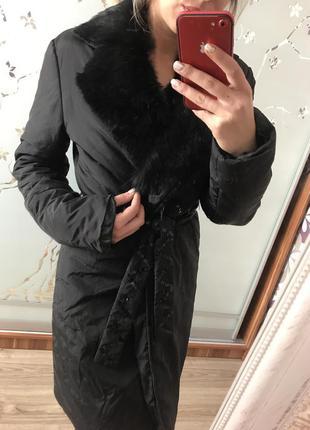 Пальто best maintain