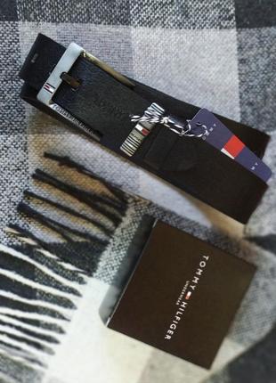 Натуральная кожа широкий мужской ремень в стиле tommy hilfiger пояс кожа