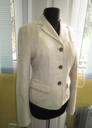 + шикарная женская курка - жакет + замша!!! много курток! смотрите все наши товары!!!