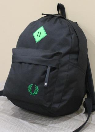 Рюкзак, ранец, городской рюкзак, прогулочный рюкзак