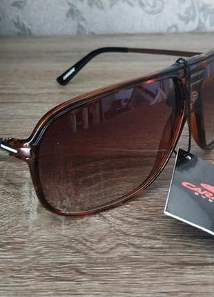 Очки солнцезащитные мужские окуляри сонцезахисні