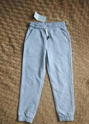 Фірмові джогери, спортивні штани