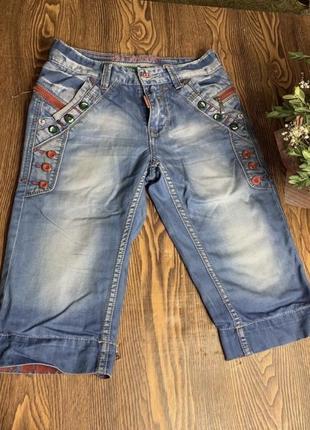 Шорты , мужские шорты , джинсовые шорты
