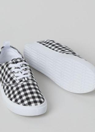 Zara кеды кроссовки кросовки слипоны