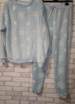 Продам пижамку love to lounge
