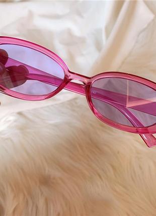Сонезахисні окуляри