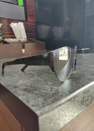 Солнцезащитные очки и balenciaga7 фото