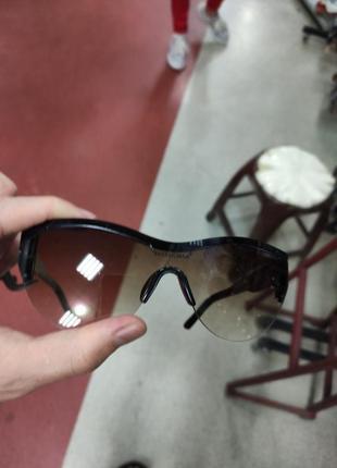 Солнцезащитные очки и balenciaga8 фото