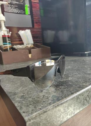 Солнцезащитные очки и balenciaga6 фото