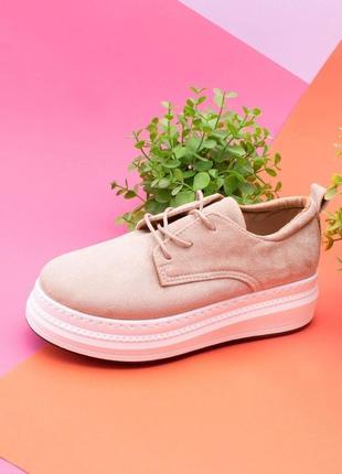 Шикарные кроссовки туфли мокасины