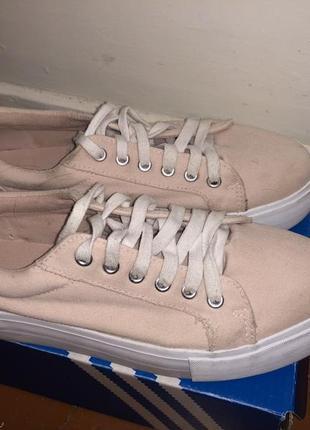 Кросівки, кеди h&m