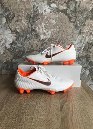 Nike 37 копачки бутси футзалки