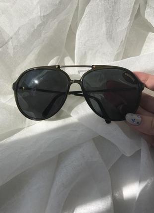 Очки/ окуляри carrera мужские очки мужские