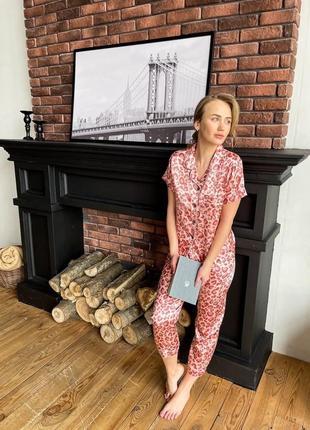 Домашняя одежда/пижама!