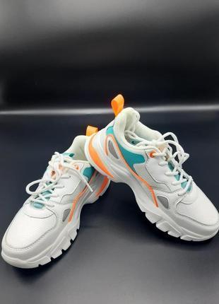 Обувь, кроссовки сетка