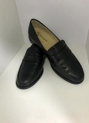 Туфлі gallus оригінал