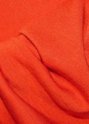 Ткань вискозный трикотаж разные цвета вискоза бомба шикарная стильная модная однотонная