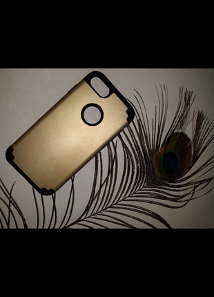 Iphone чехол