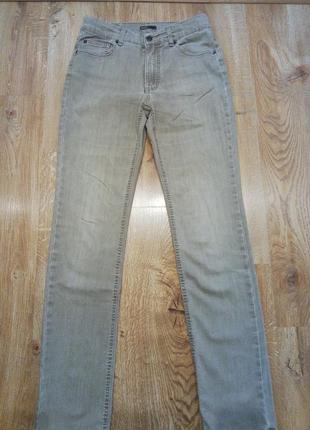 Италия.джинсы.
