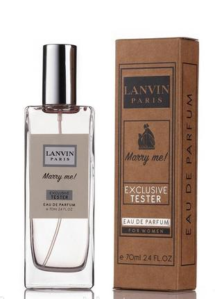Тестер экстра качества, парфюмированная вода, духи, минипарфюм, парфюм, туалетная вода, пробник