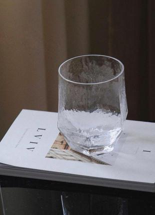 """Набір стаканів """"ice"""""""