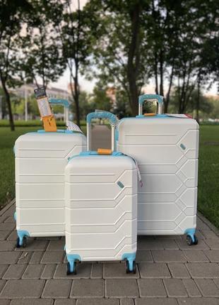Чемодан,валіза ,турция ,дорожная сумка,надёжный ,качественный ,