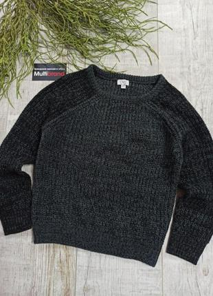 Джемпер пуловер ovs
