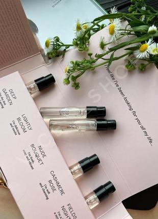 Zara пробники  духи парфюм туалетная вода оригинал испания