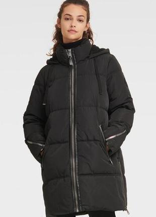 Donna karan куртка