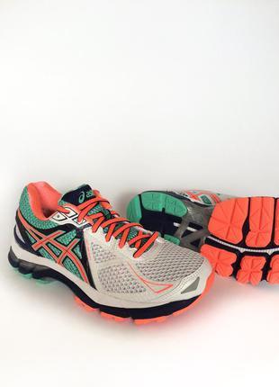 Asics gt-2000 3, асикс, кроссовки беговые, для бега, асикс оригинал