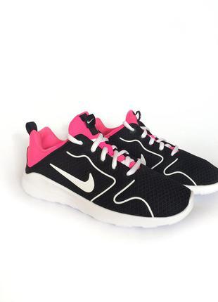 Nike kaishi 2.0 кроссовки, кросівки, найк, беговые, для тренировок, для бега