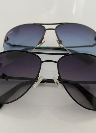 Повний розпродаж сонцезахисні окуляри guess