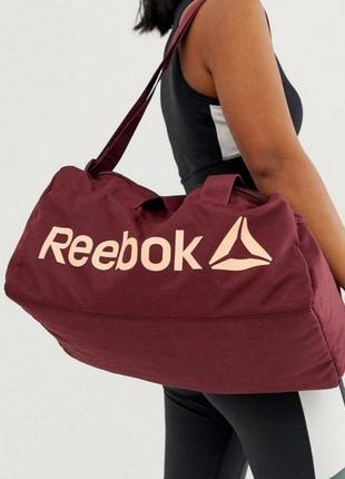 Спортивные сумки бренд