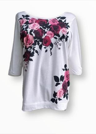 Красива кофточка,блузка с открытой спинкой
