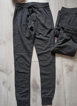 💙спортивные штаны на мальчика джоггеры киаби kiabi  франция 🇫🇷