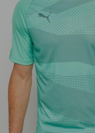 Оригинальная футболка  puma