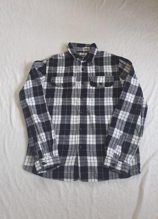 Рубашка для  ребёнка  11-12 лет