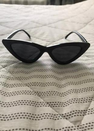 Окуляри від сонця сонцезахисні окуляри очки солнцезащитные